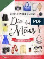 Como Vender Mais No Dia Das Maes 2015