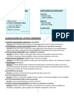 Tema 2 Clasificacic3b3n de Las Cuentas