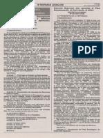 aprueban_plan_bicentenario_-_d.s._ndeg_054-2011-pcm.pdf