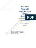 guia_fase_prospectiva-sectorial-2015.pdf