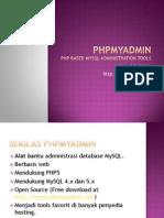 phpmyadmin-achmatimnet.pdf
