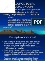 kelompok-sosial 2.ppt