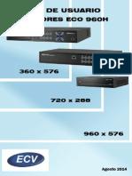960h_esp_manual_gama_ecv_re.pdf