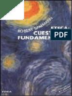 Robert Spaemann-Ética- Cuestiones Fundamentales [3068]