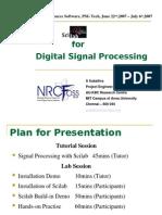 subathra_scilab4dsp.pdf