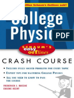 College Physics 2