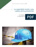 3-issa-prevention-2015.pdf