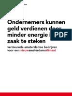 Folder MKB EnergieLoket Feb 2010