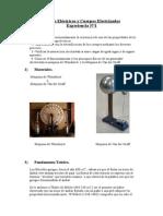 74738867-Informe-01-Fisica-2