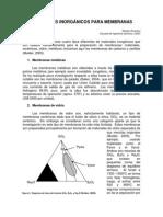 Membranas_inorganicas (1)