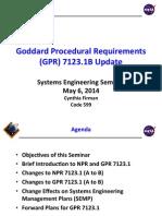 Goddard Procedure Requirements Update.pdf