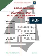 7.-RUBIO VARGAS YOVER.docx