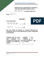 04.-  RIMAY VASQUEZ EDWIN.docx