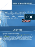 Supply_Chain_Management.ppt
