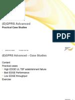 7._EGPRSAdvanced-PracticalCaseStudies