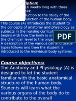 Introduction-of-Anatomy.ppt