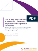 The-7-Key-Ingredients-of-a-Successful-CE-Program-in-Telecoms-Dec12-White-Paper-.pdf
