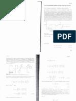 Relacion M vs C, hojas de libro Wakabayashi