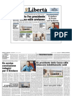 Libertà Sicilia del 01-08-15.pdf