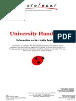 University Handbook.docx