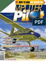 Computer Pilot 2007-09
