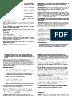 Características Do Direito Comercial
