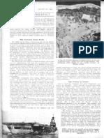 1942 - 0026.PDF