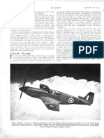 1942 - 0014.PDF