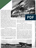 1942 - 0031.PDF
