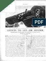 1942 - 0018.PDF