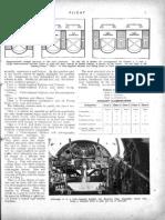 1942 - 0019.PDF