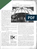 1942 - 0037.PDF