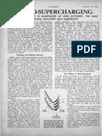 1942 - 0038.PDF