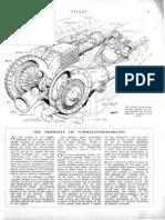 1942 - 0039.PDF