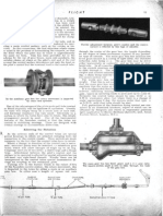 1942 - 0047.PDF