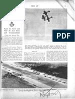 1942 - 0051.PDF