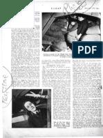 1942 - 0052.PDF