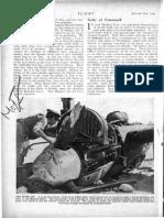 1942 - 0066.PDF