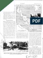 1942 - 0068.PDF