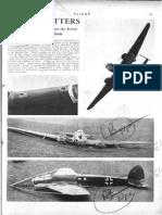 1942 - 0071.PDF