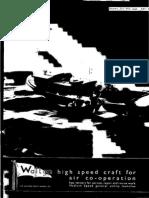 1942 - 0073.PDF