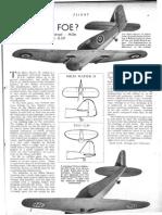 1942 - 0075.PDF