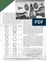 1942 - 0077.PDF