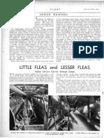 1942 - 0078.PDF