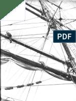 1942 - 0081.PDF