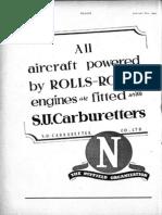 1942 - 0082.PDF
