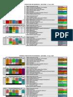 Horario Lic Geo 2015 2 (1)