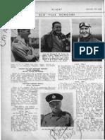 1942 - 0090.PDF
