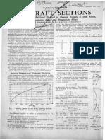 1942 - 0094.PDF