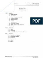 Access flooring 09 69 00.pdf